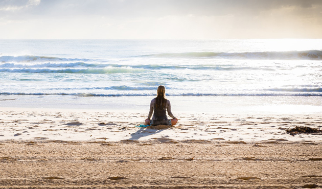 meditar-ursula.jpg