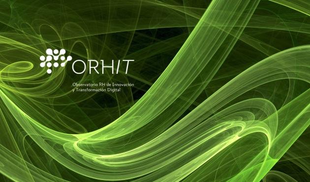 orhit