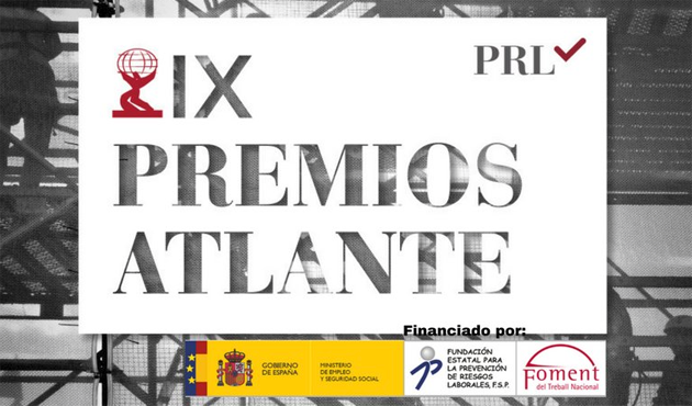 premios-atlante.png