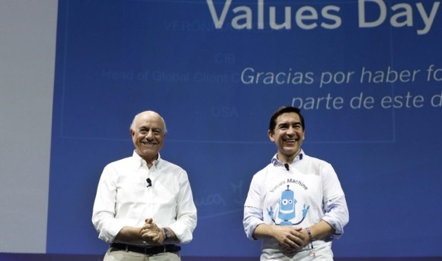values-day-bbva-francisco-gonzalez-carlos-torres-bbva-768x583.jpg