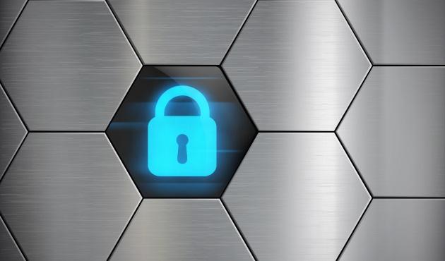 ciberseguridad y respinsabilidad