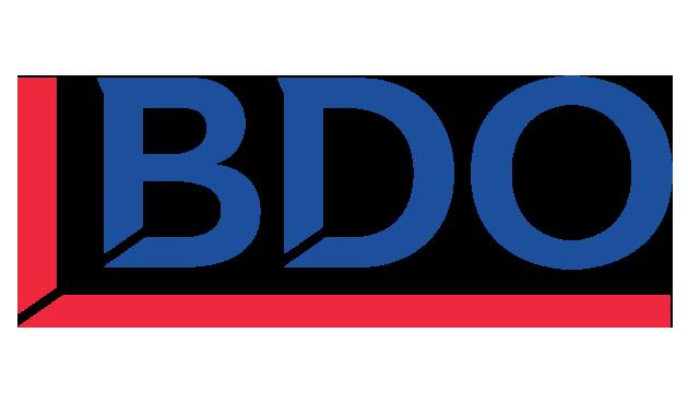 logo_bdo.png