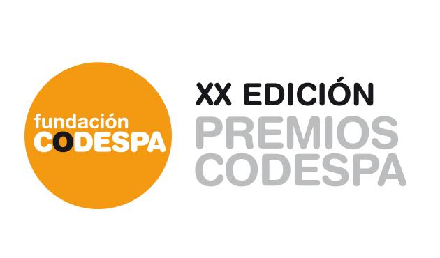 logo_premios_codespa.png