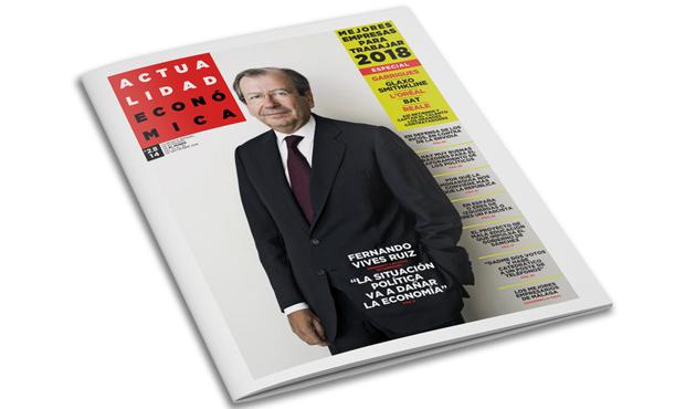 La-portada-de-Actualidad-Económica.jpg