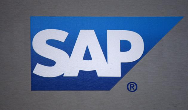 38764269 - brands: sap, berlin-mitte.