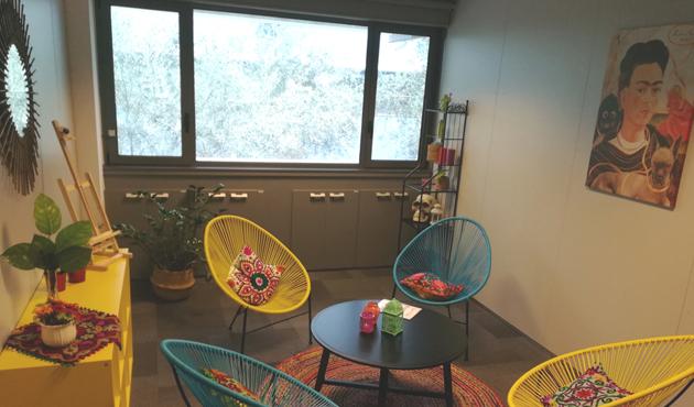 Sala-de-reunión-Frida-Khalo.jpg