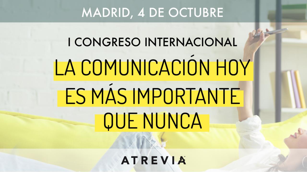 atrevia-4-1280x717.png
