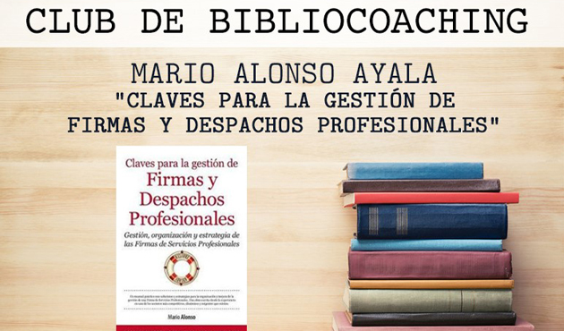 bibliocoaching.jpg