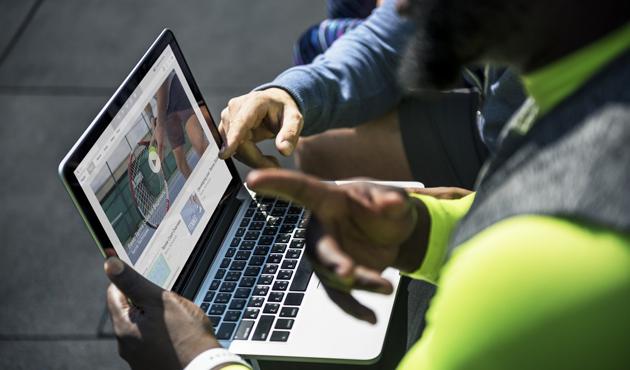 encontrar-trabajo-red-social.jpg