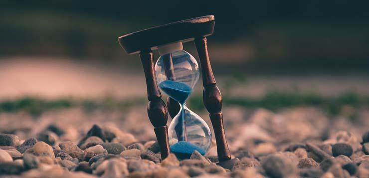 gestion-del-tiempo.jpg