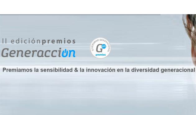 ii-premios-generacciona.jpg
