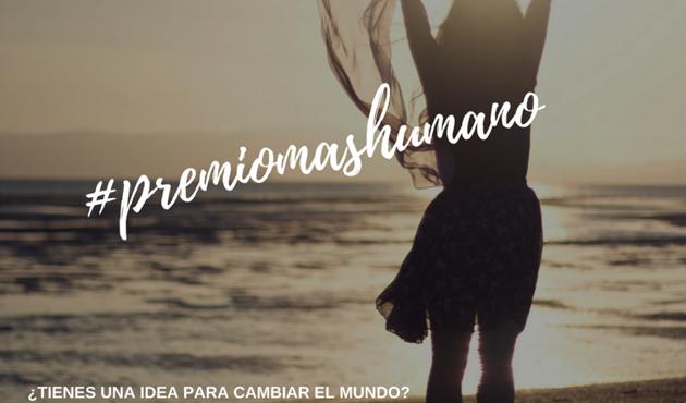 premios-mashumano.png