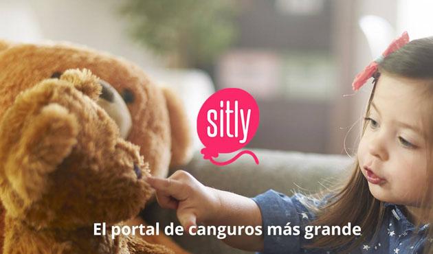 sitly-oki.jpg