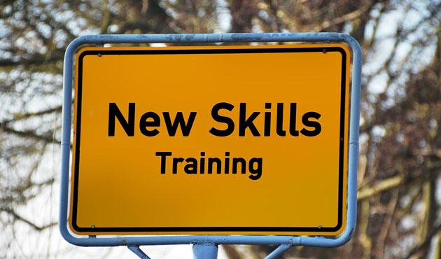 skills-oki.jpg