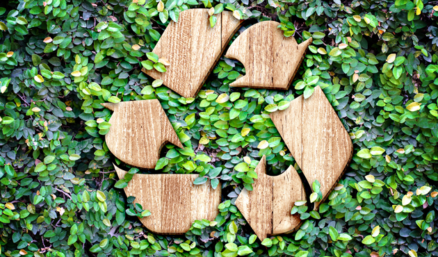 sostenibilidad-covestro.jpg