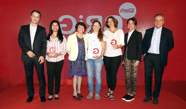Foto-oficial-entrega-galardones-2ª-edicion-GIRA-Mujeres.jpg
