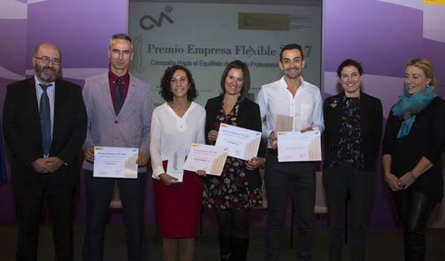 Ganadores-del-Premio-Empresa-Flexible-1.jpg