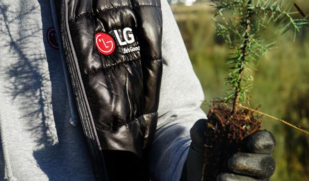 LG-y-Carrefour_1.jpg