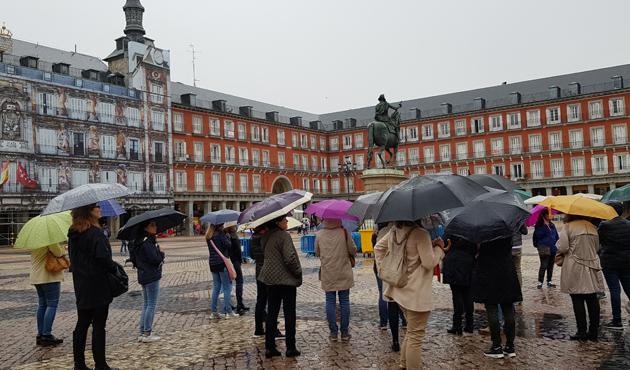 Liberty-Seguros-Semana-Bienestar-Madrid.jpg