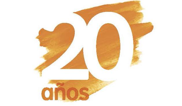 Logo-20-Aniversario-EB_ok.jpg