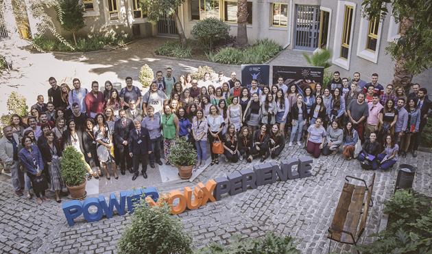 PowerYou-Xperience-Universidad-de-Granada.jpg