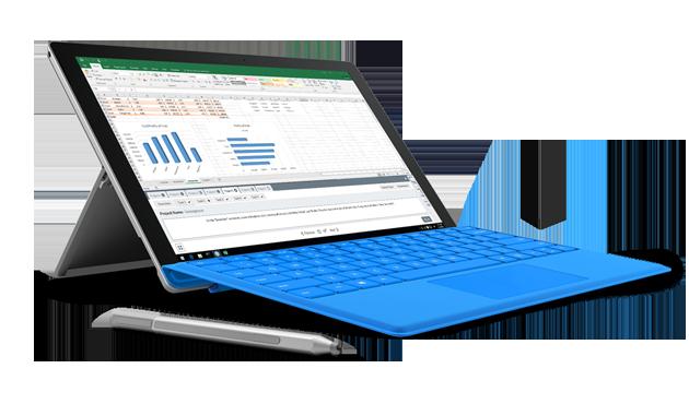 Práctica-Excel.png