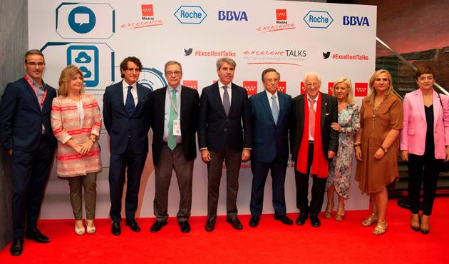Premios-a-la-Excelencia-de-la-Persona-Madrid-Excelente