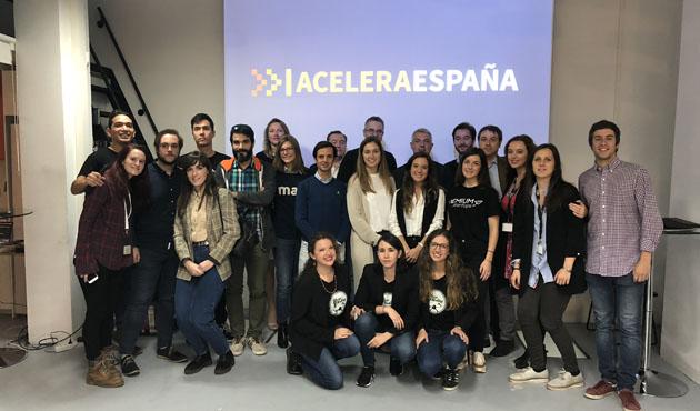 Presentación-Acelera-España-oki.jpg