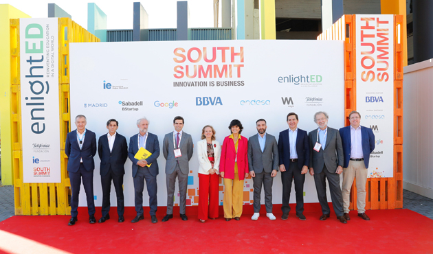 South-Summit-inauguración.jpg