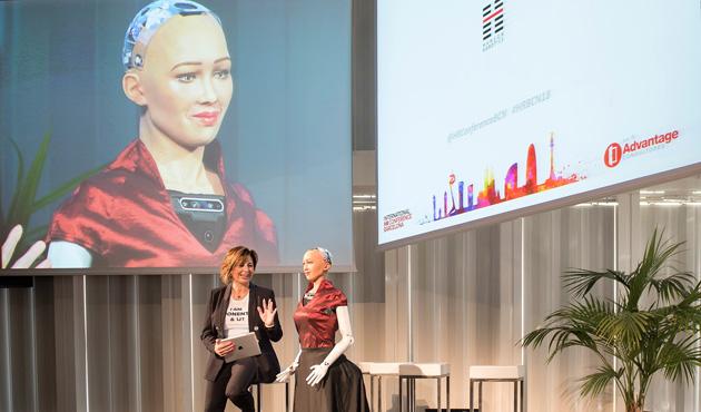 Sylvia-Taudien-CEO-de-Advantage-Consultores-y-Sophia.jpg