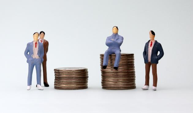 brecha-salarial-alta-y-baja-cualificacion.jpg