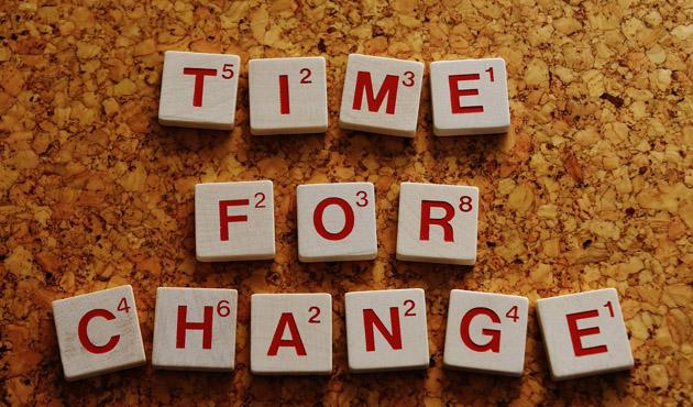 change-oki.jpg