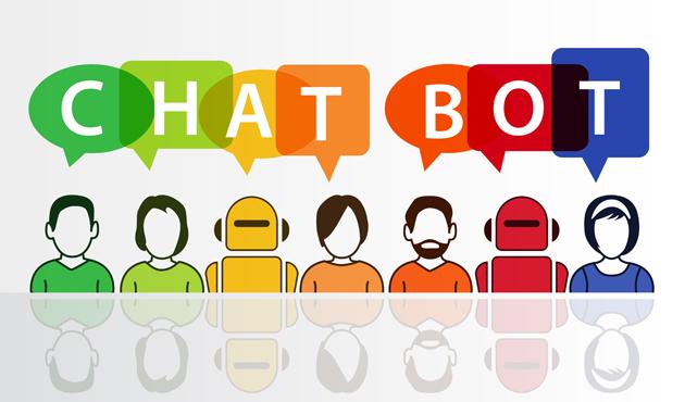 chatbot-loreal.jpg