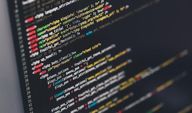 code-oki.jpg