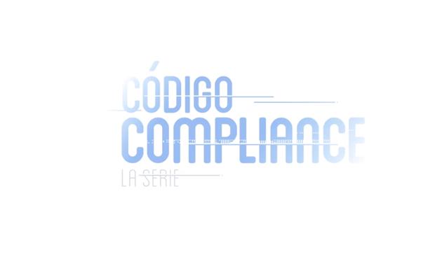 codigo-compliance-serie.png