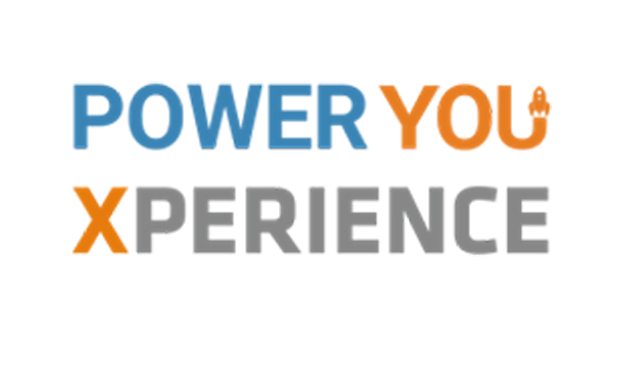 poweryou xperience