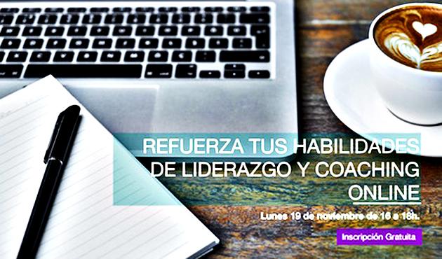 refuerza-online