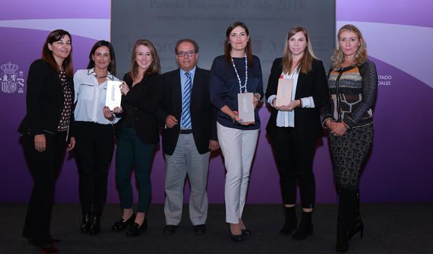 1_Premios Empresa Flexible 2018 dentro
