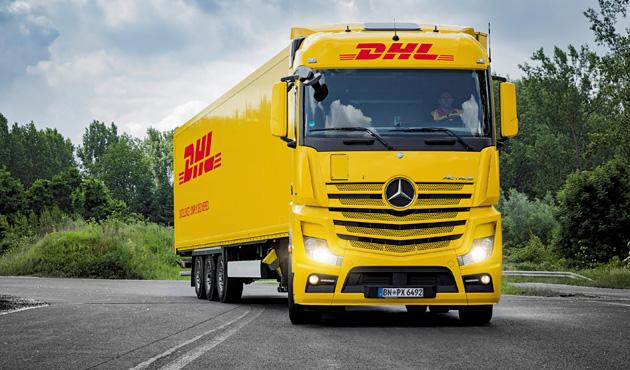 DHL-Freight_Driver-Recruitment-Initiative.jpg