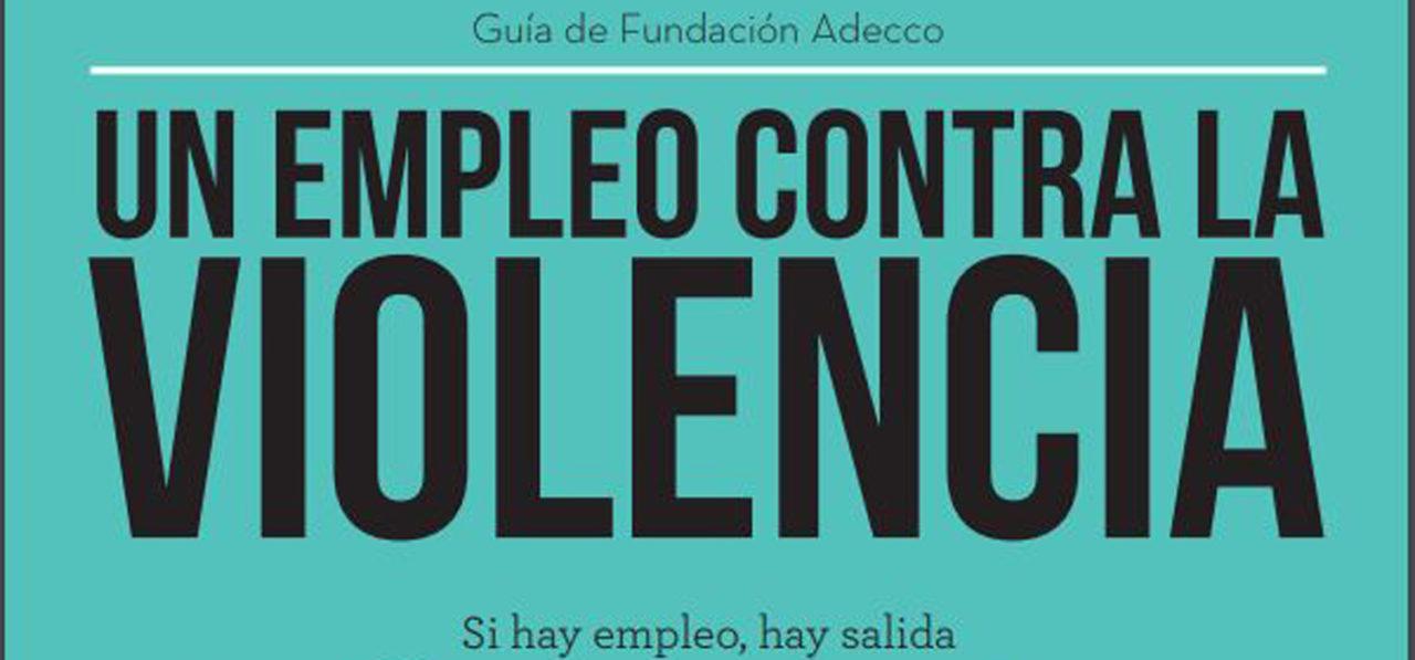 Guía-empleo-contra-la-violencia-oki-1280x597.jpg