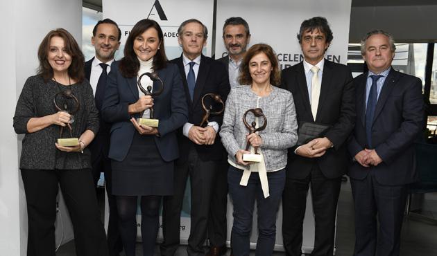 II-Premios-Diversidad-e-Inclusión-1.jpg