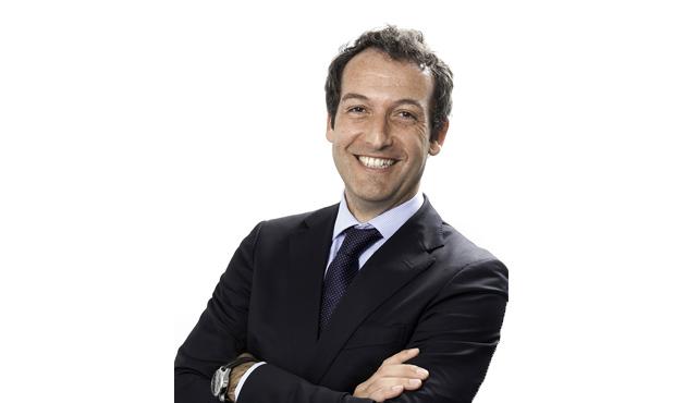 Jaime-Asnai-González.jpg