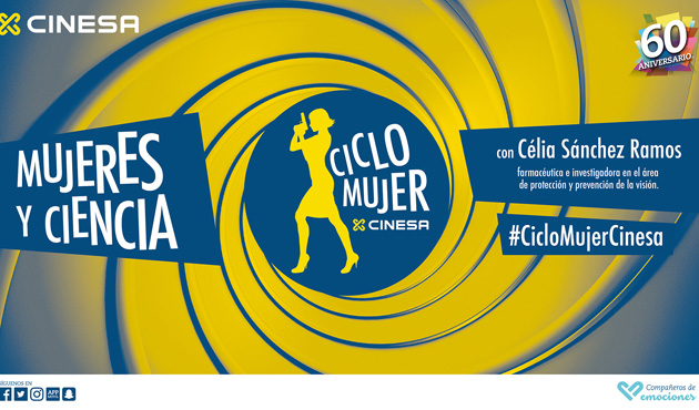 Mujeres-y-Ciencia_Carteleria-2.jpg