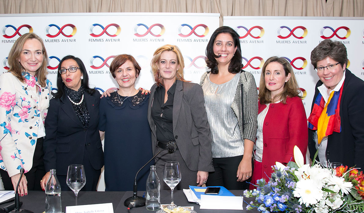 MujeresAvenir_innovacion.jpg