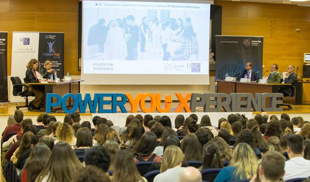 PowerYou-Xperience-Santiago-de-Compostela.jpg