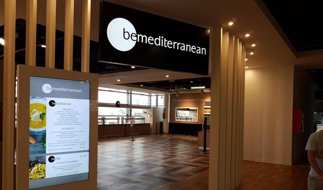 Restaurante-Telefónica.jpg