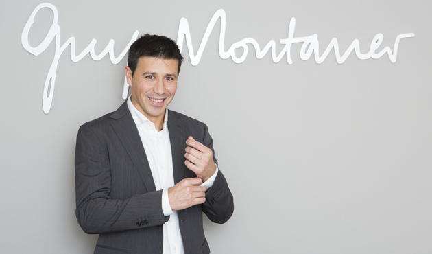 RobertoLago-Montaner.jpg