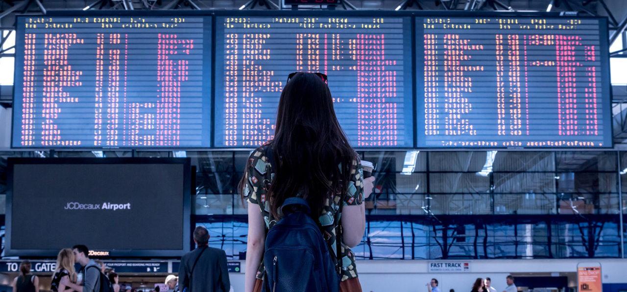 aeropuerto-oki-1280x597.jpg