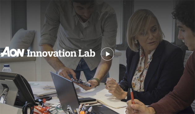 aon-innovation-lab.png