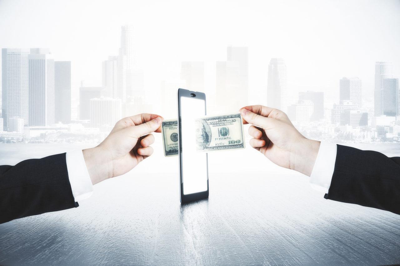 bancario-tecnologia-1280x853.jpg